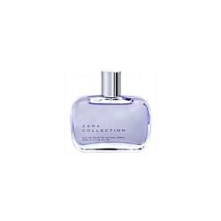 Zara Zara Collection Woman Bayan Parfüm