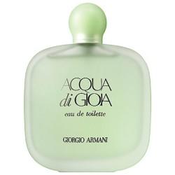 Giorgio Armani Acqua di Gioia Eau de Toilette Bayan Parfüm
