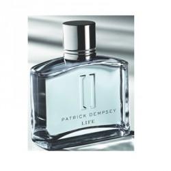 Avon Patrick Dempsey Life Erkek Parfüm