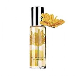 Avon Joyful Yellow Bayan Parfüm