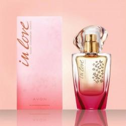 Avon Today Tomorrow Always In Love Bayan Parfüm