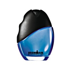 Avon Ironman Extreme Erkek Parfüm
