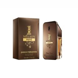 Paco Rabanne 1 Million Prive Erkek Parfüm