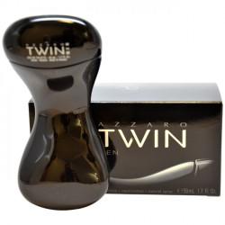 Azzaro Twin for Men Erkek Parfüm