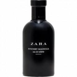 Zara Powdery Magnolia 2016 Bayan Parfüm