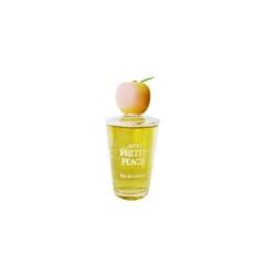 Avon Pretty Peach Bayan Parfüm
