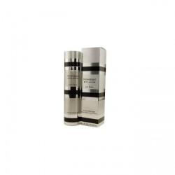 Yves Saint Laurent Rive Gauche Pour Homme Light Erkek Parfüm