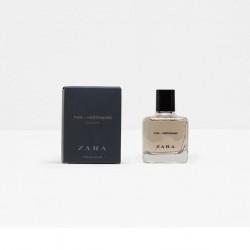 Zara Tone Indeterminee Erkek Parfüm