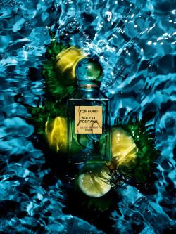 Tom Ford Sole di Positano Unisex Parfüm