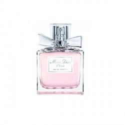 Christian Dior Miss Dior Cherie Eau De Toilette 2010 Bayan Parfüm