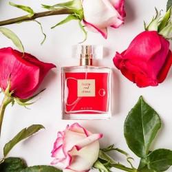 Avon Little Red Dress Bayan Parfüm