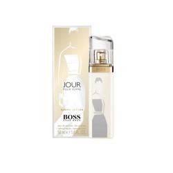Hugo Boss Boss Jour Pour Femme Runway Edition Bayan Parfüm