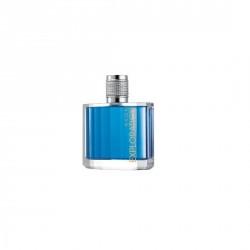 Avon Exploration Erkek Parfüm