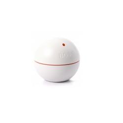 Hugo Boss Boss In Motion White Erkek Parfüm