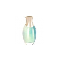 Avon Millennia Bayan Parfüm