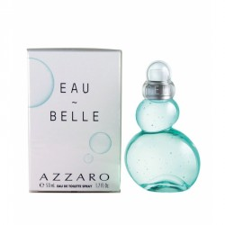 Azzaro Eau Belle D Bayan Parfüm