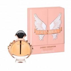 Paco Rabanne Olympea Extrait de Parfum Bayan Parfüm