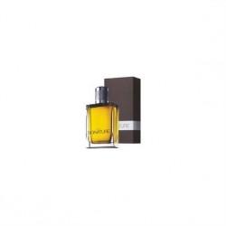 Avon Signature Erkek Parfüm