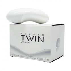 Azzaro Twin for Women Bayan Parfüm