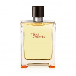 Hermes Terre d Hermes Erkek Parfüm