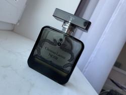 Avon Christian Lacroix Noir Erkek Parfüm