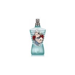 Jean Paul Gaultier Le Male Popeye Eau Fraiche Erkek Parfüm