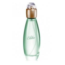 Avon Celebre Ice Bayan Parfüm
