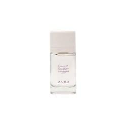 Zara Covent Garden 52-56 Long Acre London Bayan Parfüm