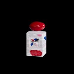 Giorgio Armani Armani Prive Fil Rouge Bayan Parfüm