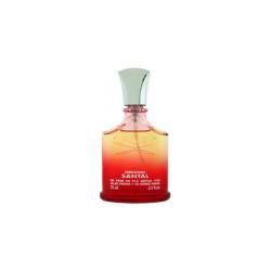 Creed Original Santal Unisex Parfüm