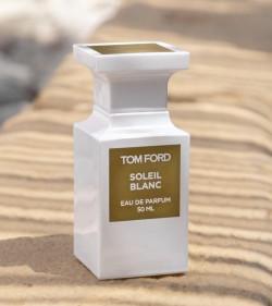 Tom Ford Soleil Blanc Unisex Parfüm