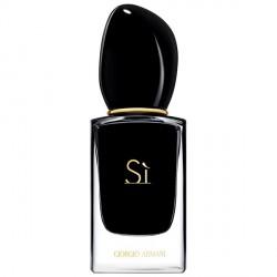 Giorgio Armani Si Intense Bayan Parfüm