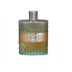 Christian Dior Eau Sauvage 100 Glaçon Unisex Parfüm