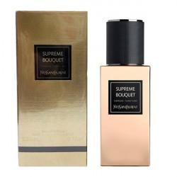 Yves Saint Laurent Supreme Bouquet Unisex Parfüm