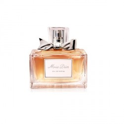 Christian Dior Miss Dior Bayan Parfüm