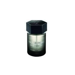 Yves Saint Laurent La Nuit de l`Homme Frozen Cologne Erkek Parfüm