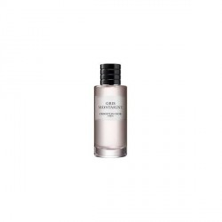 Christian Dior Gris Montaigne Bayan Parfüm