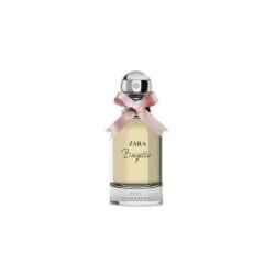 Zara Brigitte Bayan Parfüm