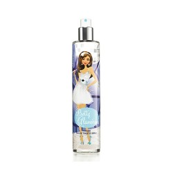 Avon Pretty Glamorous Bayan Parfüm