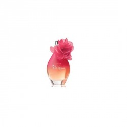 Avon Flor Alegria Bayan Parfüm