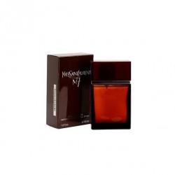 Yves Saint Laurent M7 Erkek Parfüm