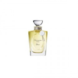 Christian Dior Les Creations de Monsieur Dior Diorissimo Extrait de Parfum Bayan Parfüm