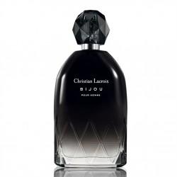 Avon Christian Lacroix Bijou pour Homme Erkek Parfüm