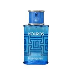 Yves Saint Laurent Kouros Tatoo Erkek Parfüm