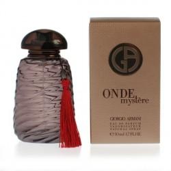 Giorgio Armani Onde Mystere Bayan Parfüm