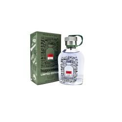 Hugo Boss Hugo Create Limited Edition Erkek Parfüm
