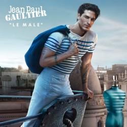 Jean Paul Gaultier Le Male Erkek Parfüm