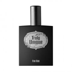 Avon Truly Unique Erkek Parfüm