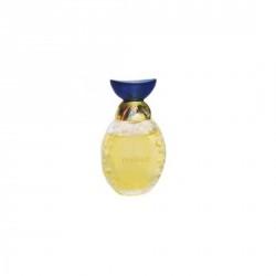 Avon Floralique Bayan Parfüm