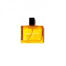 Zara Zara Sport 615 Erkek Parfüm